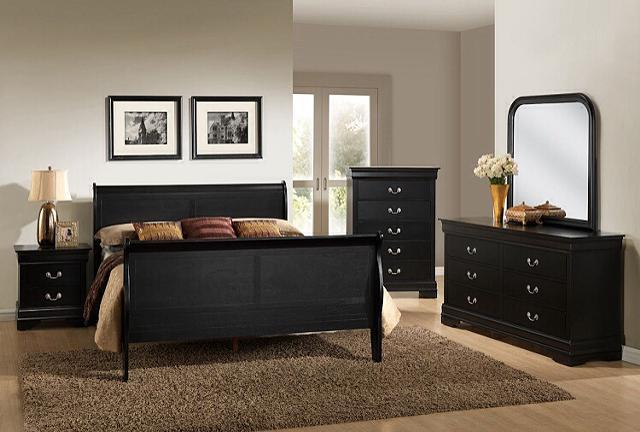 Queen Size Bedroom Set For Sale In Philadelphia Pennsylvania Classified