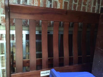 Queen Size Bedroom Set For Sale In Baton Rouge Louisiana Classified