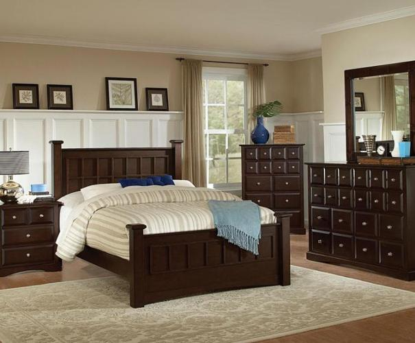 bedroom furniture san diego queen traditional bedroom set for sale in san diego 14297   queen traditional bedroom set americanlisted 39194207