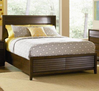 Queen  Sale Abilene on Queen Modern Storage Platform Bed Special Brand New             449