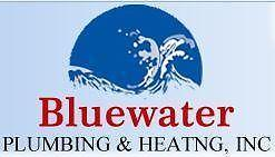 Queens Plumber - Bluewater Plumbing & Heating, Inc.