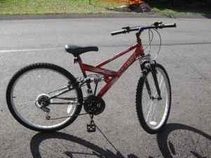 Bikes For Sale In Pittsburgh Bike Excellent Shape