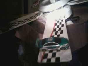 Race Car Ceiling Fan Bay City Mi For In Saginaw Michigan