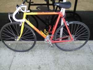 Bikes For Sale Lexington Ky RACING BIKE SCHWINN OTARE