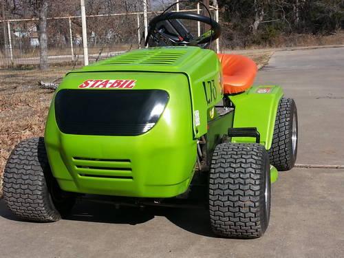 Racing Mower Classifieds Buy Sell Racing Mower Across The Usa