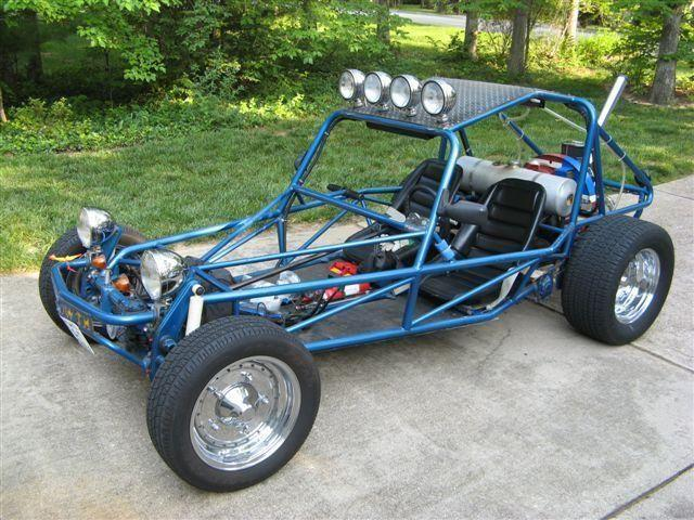 Rail Dune Buggy For Sale In Rolla Missouri Classified