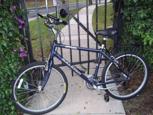 Bikes For Sale Naples Fl Raleigh SC speed bike
