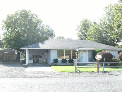 28 Rambler House Style For Sale Country Rambler