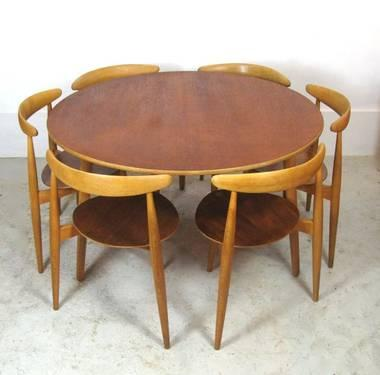 Danish Teak New And Used Furniture For Sale In The USA   Buy And Sell  Furniture   Classifieds Page 2   AmericanListed