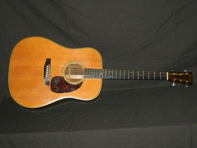 rare prewar 1939 d28 martin herringbone acoustic guitar for sale in miami florida classified. Black Bedroom Furniture Sets. Home Design Ideas