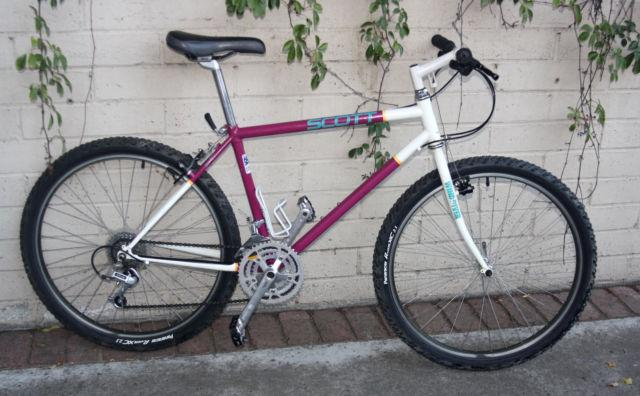 Tange Bicycles For Sale In California New And Used Bike