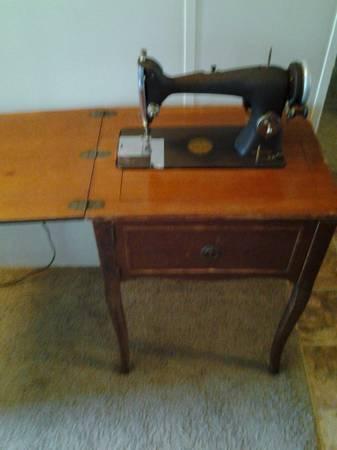 sew gem sewing machine