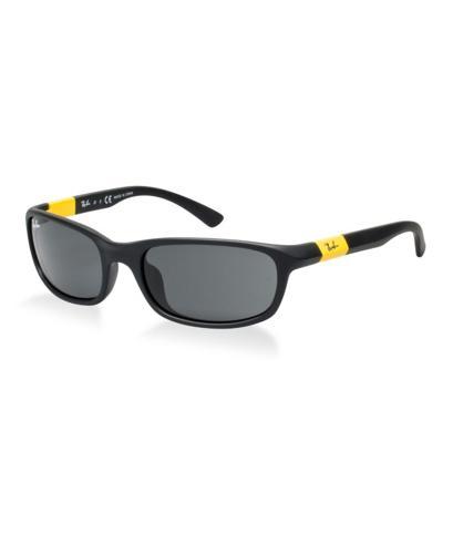 aec1b0494b Ray-Ban Jr. Sunglasses