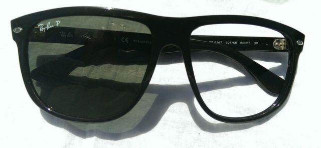 bec22f81fc Ray Ban Replacement Lenses Rb 4147 « Heritage Malta