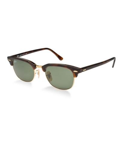 Eyeglass Frame Repair Minneapolis : Ray-Ban Sunglasses, RB2156 for Sale in Portland, Maine ...