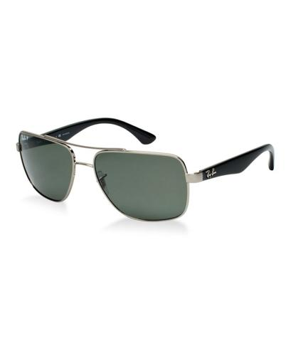 4eeefdece8a09 ... low price in schenectady new york ray ban sunglasses rb3483 305bf cdb89