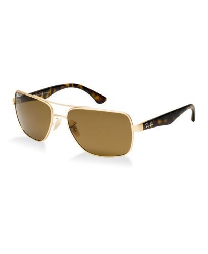 e570be1e92 Ray-Ban Sunglasses