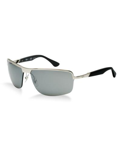 2c32eb3e0b ray ban callaway sunglasses golf for sale in Washington Classifieds   Buy  and Sell in Washington - Americanlisted