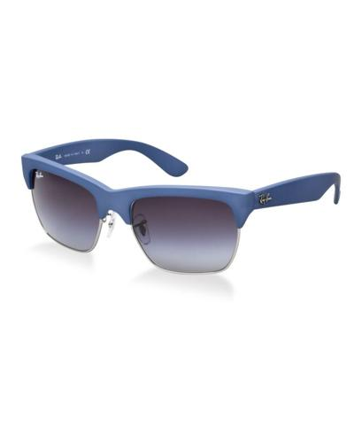 08e2cb49d948f ray ban callaway sunglasses golf Classifieds - Buy   Sell ray ban callaway  sunglasses golf across the USA - AmericanListed