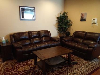 Astonishing Raymour Flanigan Living Room For Sale In Philadelphia Andrewgaddart Wooden Chair Designs For Living Room Andrewgaddartcom
