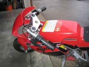 Bikes For Sale Salem Oregon motorized mini bike