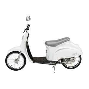 Segway segway scooter used segway new segway cheap segway ebay