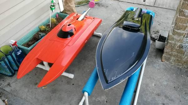 rc boat for Sale in Larose, Louisiana Classified | AmericanListed com