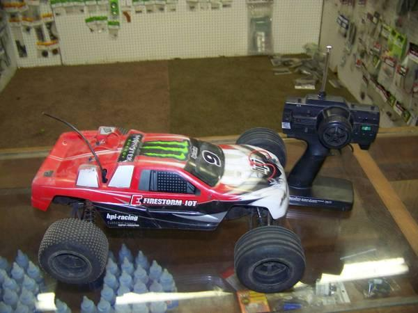 RC CARS AND HELICOPTERS FOR SALE For Sale In Bend, Oregon