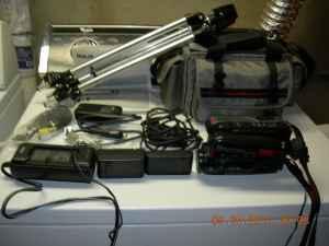 photography equipment for sale in roanoke virginia camera rh roanoke va americanlisted com