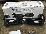 Re : Sales for IO HAWK 2 wheel self balancing scooter