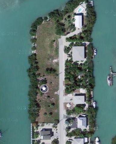 Real Estate Florida Keys Homes and Land
