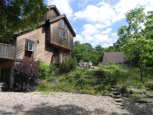 real estate home for sale in empire michigan classified