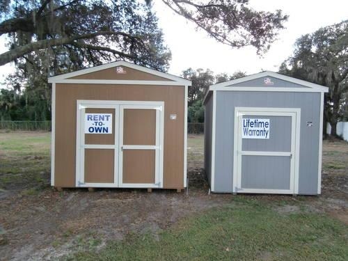 Outdoor storage buildings spartanburg sc free plans for for Woodland builders florence sc