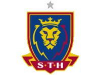 Real Salt Lake vs Colorado Rapids