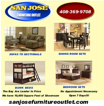 Cochrane Furniture Bay Colony For Sale In California Classifieds U0026 Buy And  Sell In California   Americanlisted