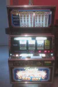 Real Slot