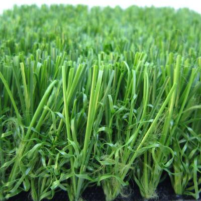 Realgrass Premium Artificial Synthetic Lawn Turf Grass Outdoor Landscape 15 Ft Wide X