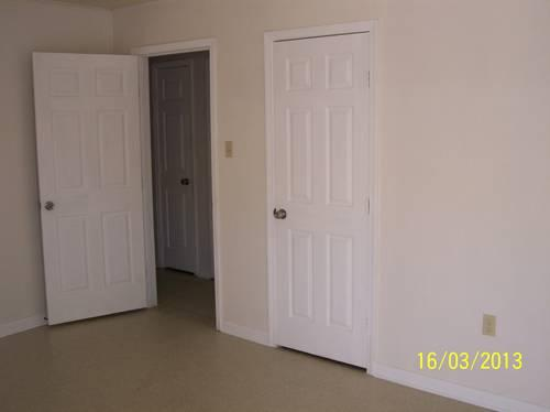 Really nice one bedroom apartment for rent for sale in new - One bedroom apartments in new orleans ...
