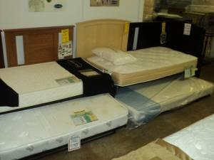 Rebuilt Twin Mattress Only Starting Chico America 39 S Discount Furniture For Sale In