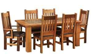 Reclaimed Wood Table North Ridgeville Oh For Sale In: north american wood furniture