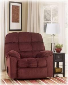 Recliner Buy One Get One Free No Credit Check Buy One Get One Free For Sale In Fresno