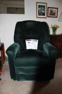Recliner Lift Chair Altoona Pa For Sale In Altoona