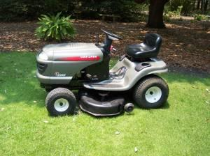 Reconditioned Mowers Riding Push Ilm Jim S Mowers For