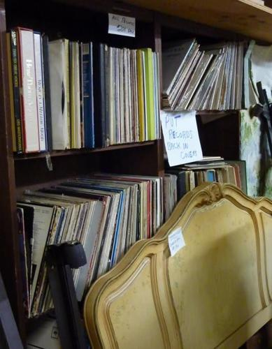 Records Albums tons - $2 (Sarasota, Swift Rd) for Sale in Sarasota ...