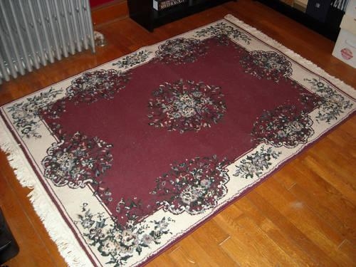 Recycled Felt Rug Pads For Hardwood Floors For Sale In