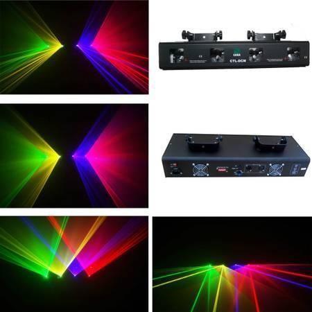 dj light classifieds buy sell dj light across the usa
