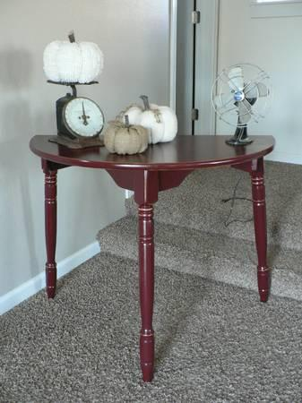 Magnificent New And Used Furniture For Sale In Prosser Washington Buy Short Links Chair Design For Home Short Linksinfo