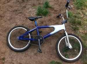 Bmx Bikes Reno Nv REDLINE BMX bikes