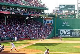 REDSOX TICKETS FROM GREATERWORCESTERTICKETS