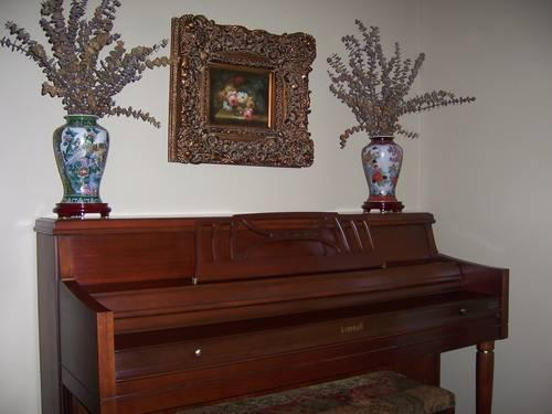 Reduced 1969 Kimball Artist Series Console Piano For Sale In Calera Alabama Classified